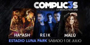 Complices_LunaPark_Lauria