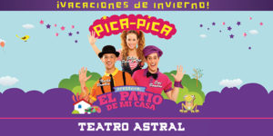 PicaPica_TeatroAstral